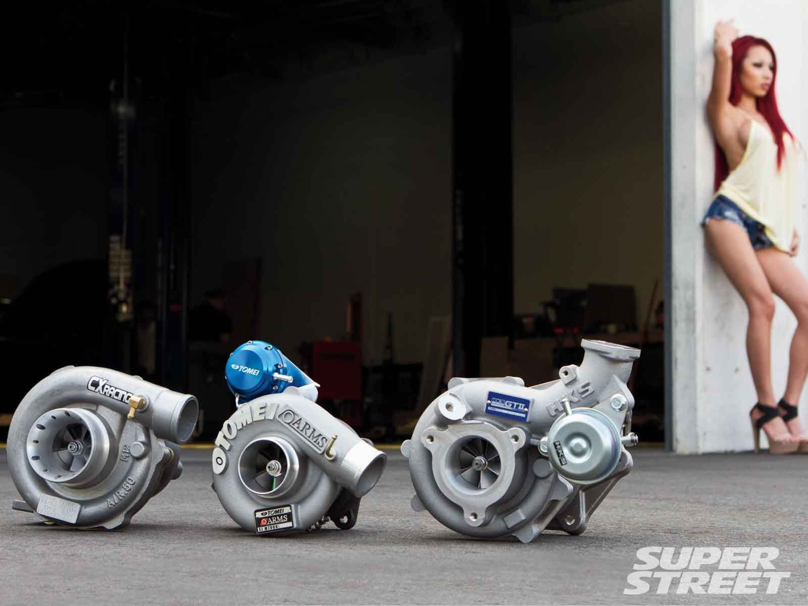 turbochargers-garrett-tomei-cxracing.jpg