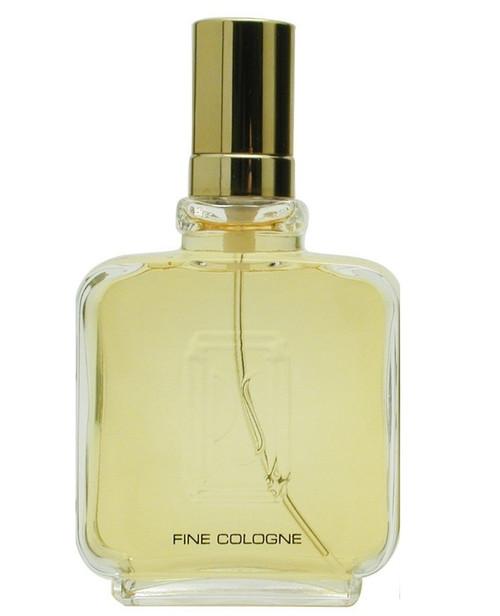 Paul Sebastian PS Cologne Spray 4 oz for Men Unbox