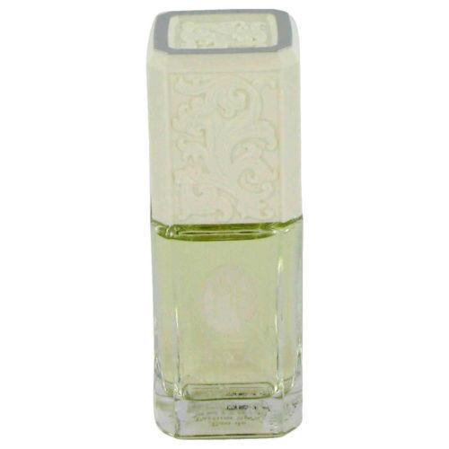 Eau De Parfum by Jessica McClintock 3.4 oz For Women