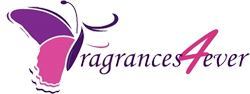 fragrances4ever.com
