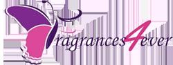 fragrances4ever.com