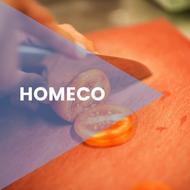 Homeco