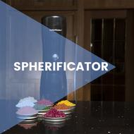 Spherificator