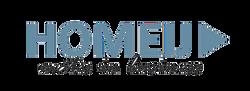 Homeij.com