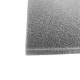 Nanuk 904 Replacement Foam - 8.4 x 6.0 x .5 inch