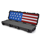 American Flag - Universal Design Replacement Foam Set