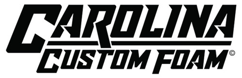 Carolina Custom Foam