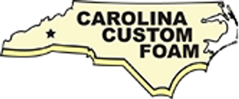 Carolina Custom Foam