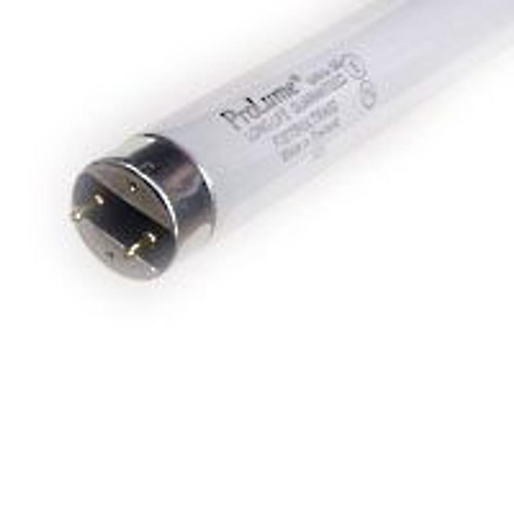 Halco 109428 ProLume F32T8/865/ECO 32W 6500K