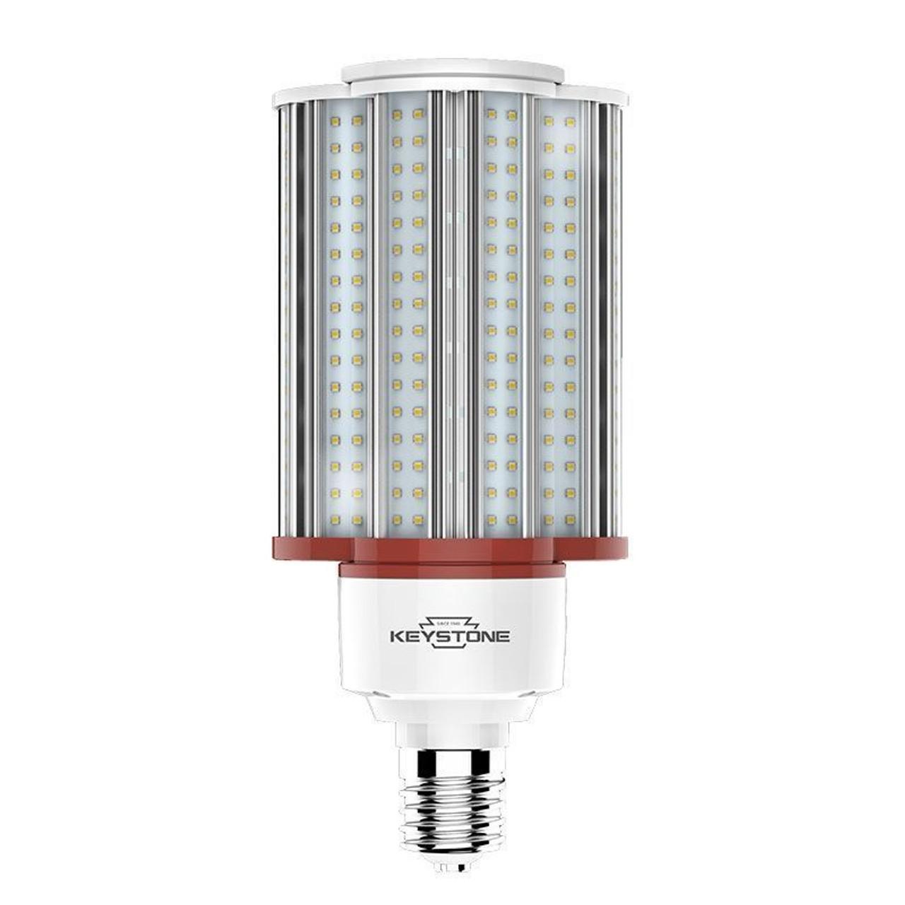 175 Watt Metal Halide Pulse Start Flood Light Fixture UL Listed