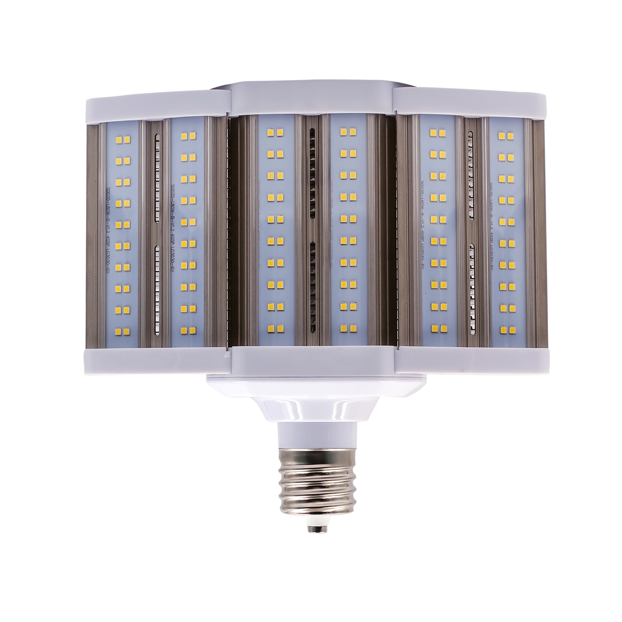 Halco LED HID RETROFIT Bypass 120W 5000K Non-DIMMABLE 120-277V EX39