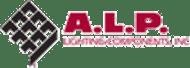 A.L.P. Lighting Components