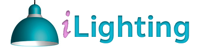iLighting.com