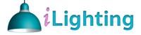 iLighting.com
