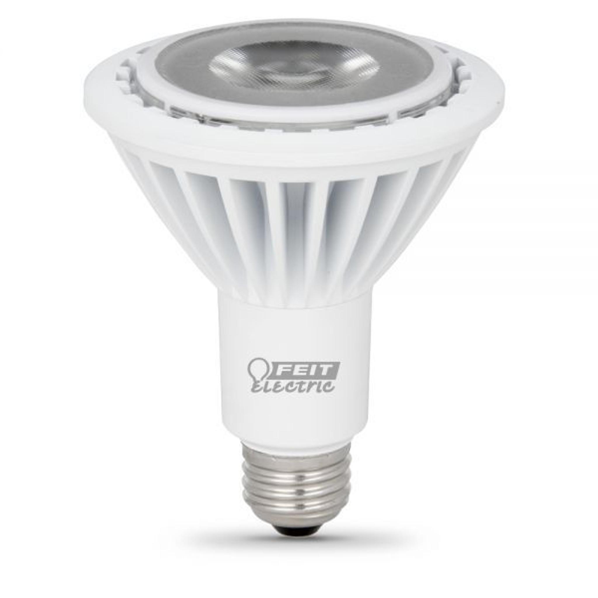 Feit Electric 15PAR30L/LEDG5/CAN 15W LED PAR30 3000K