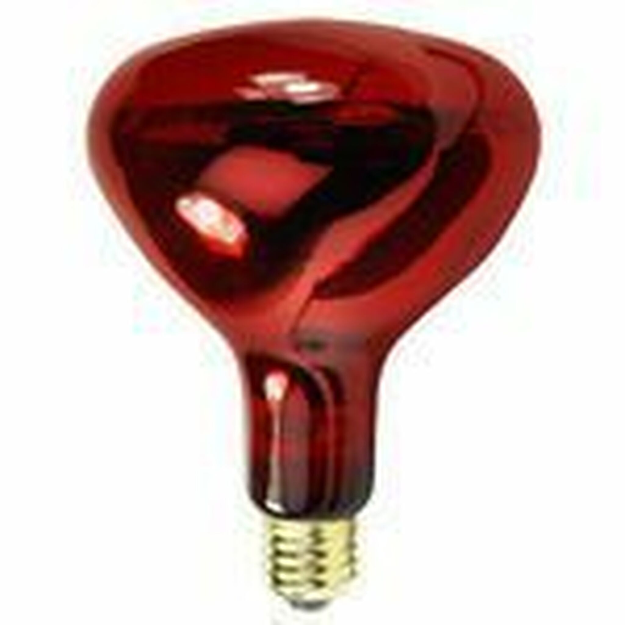 Infrared Heat Bulbs