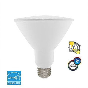 Euri Lighting EP38-5000ew LED PAR38 Light Bulb