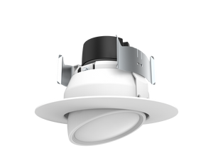 Halco 99966 ProLED ADL4FR9/927/LED 9W 2700K
