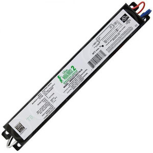 Fulham WHSG2-UNV-T8-IS Workhorse 2 Fluorescent Lamp Ballast
