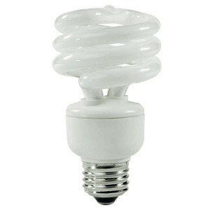 TCP 80102335 23W Mini SpringLight CFL