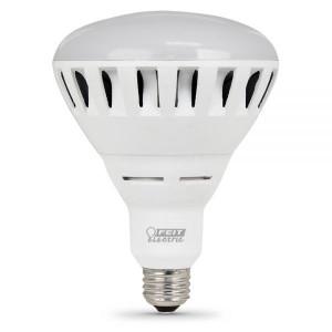 Feit Electric BR40/DM/2500/3K/LED 36W LED BR40 3000K