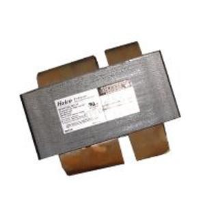 Halco 55190 ProLume M149/750CWA/5T/K 750W Metal Halide Ballast