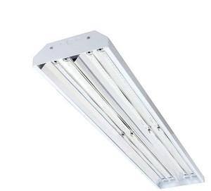 Maxlite 72332 BLHT110UAB4810 110W LED BayMax 4ft Linear High Bay