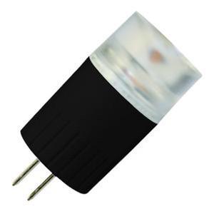 Halco 81109 ProLED JC2/827/LED2 2.3W JC2 2700K