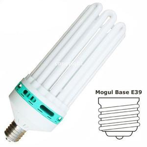 Feliz 300W CFL Grow Light Bulb Red Blooming Stage | 2700K