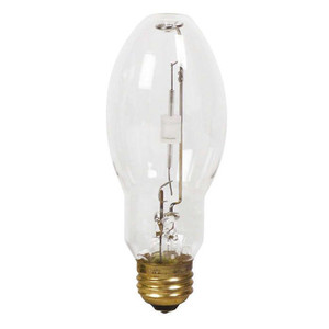 Philips MasterColor MHC100/U/MP/3K ELITE 423673 Metal Halide Lamp