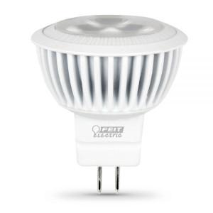 Feit Electric BPMR11/LED 4W LED G4 3000K