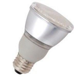 Halco ProLume 46008 CFL11/50/PAR20 11W CFL 5000K