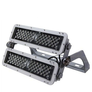 Maxlite 71933 ELLF270UW50 StaxMax 270W LED High Lumen Floodlight