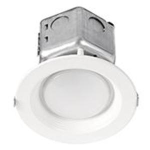 Halco 99610 ProLED CDL4FR10/927/RTJB/LED 10W 2700K