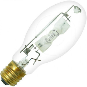 Philips 70W Light Bulb//Lamp MH70//U//M//PS