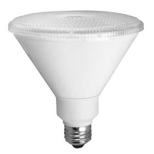 TCP LED17P38D27KNFL95 17W LED PAR38 2700K