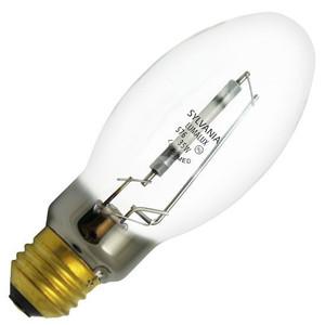 Sylvania Lumalux 35W LU35/MED S76 HPS Light Bulb - 67500