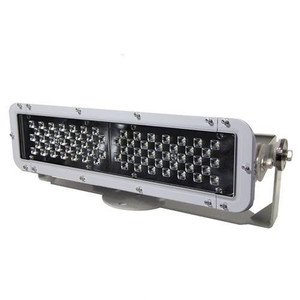 Maxlite 71930 ELLF135UW50 StaxMax 135W LED High Lumen Floodlight