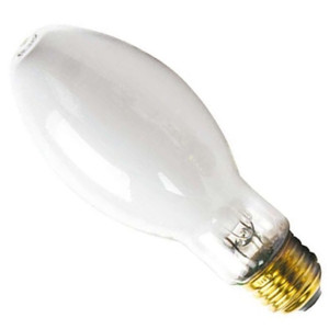 NEW Philips 23259-5 330W Clear ED37 Ceramic Metal Halide Lamp CDM330//U//O//4K EA