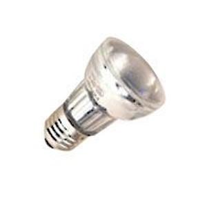 Halco 107850 Prism HP16NFL60/120 60W Halogen Light Bulb