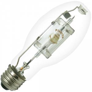 Plusrite MP70/U/MED 70W Pulse Start Metal Halide Light Bulb M98
