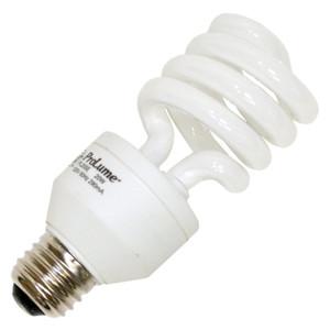Halco ProLume 109274 CFL20/50 20W CFL 5000K