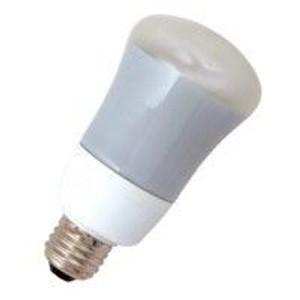 Halco ProLume 46014 CFL14/50/R20 14W CFL 5000K