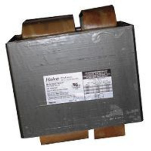 Halco 55180 ProLume M48/1500CWA/4T/K 1500W Metal Halide Ballast