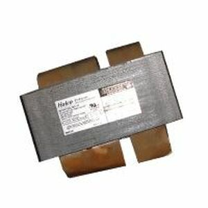 Halco 55196 ProLume M166/875CWA/5T/K 875W Metal Halide Ballast