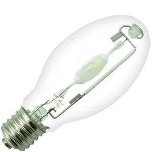 Premier 2P320HC KP UPS 320/V HJ Hg Pulse Start Metal Halide Lamp