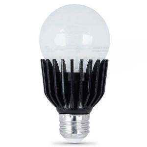 Feit Electric BPA19/BLB/LED Blacklight