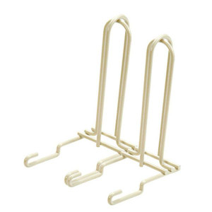 Air Cycle 55-536 Bulb Eater U-Tube Lightbulb Chute Storage Rack