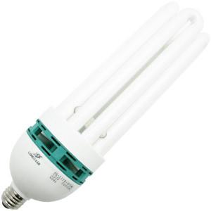 Longstar FE-IIIB-85W 50K 5000K 120V U-Shape 85 Watt CFL Lamp