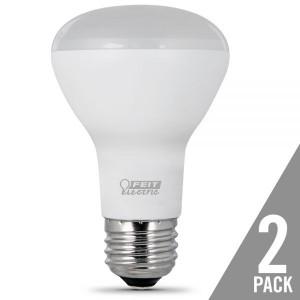 Feit Electric R20/DM/5K/LED/2 6.8W LED R20 5000K